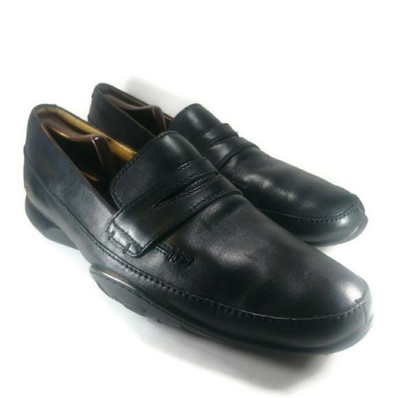 f66270d973 Timberland Shoes   Mens Comfort Driving Shoeloafer 12   Poshmark